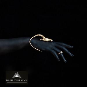 Beatriz_palacios_future_antelope