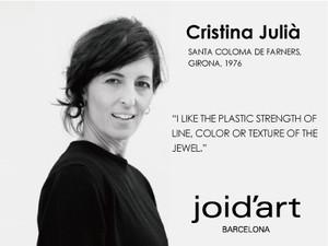 Joidart_christina_julia
