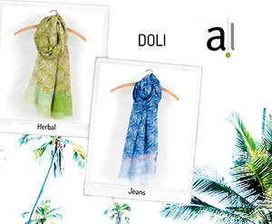Amet_and_ladoue_ss16_doli