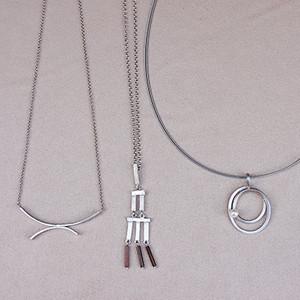 Ja_necklaces