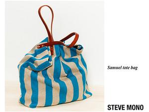 Stevemono_ss16_samuel_new