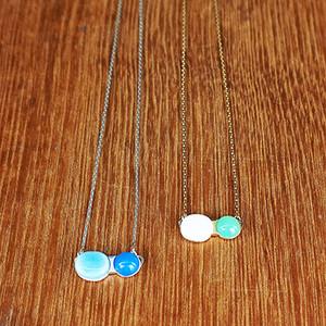 Hr_necklaces