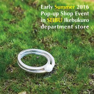 201605_seibu_1