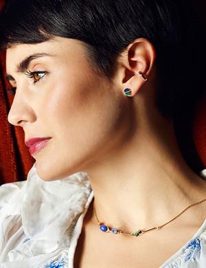 Helenarohner_necklace_earrings