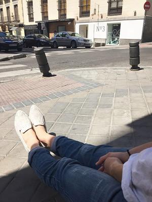 Malababa_shoes_3