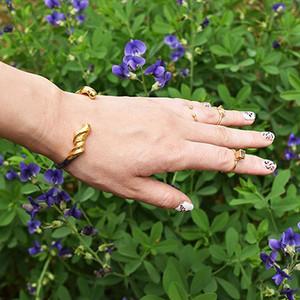 Beatriz_rings_bracelet_2