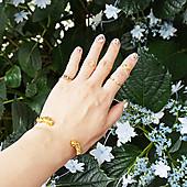 Beatriz_rings_bracelet_3