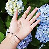Beatriz_rings_bracelet_4