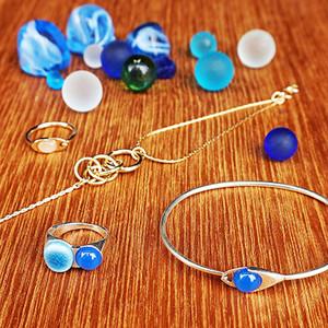 Helenarohner_rings_bracelets