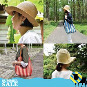 2016_summer_sale_4
