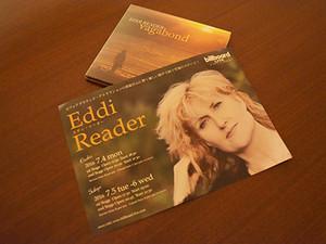 Eddi_reader_2