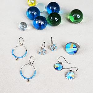 Yukata_earrings_1