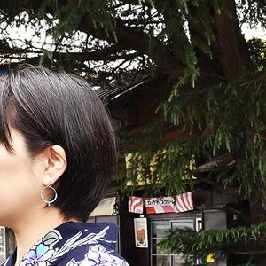 Yukata_earrings_2