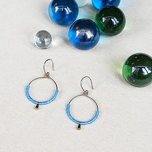 Yukata_earrings_3