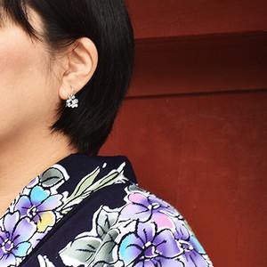 Yukata_earrings_4