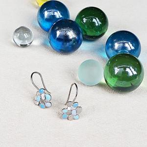 Yukata_earrings_5