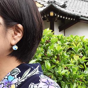 Yukata_earrings_6