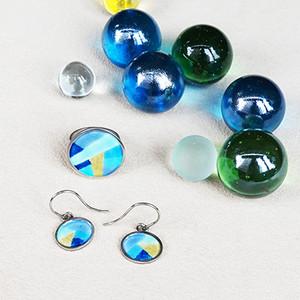 Yukata_earrings_7