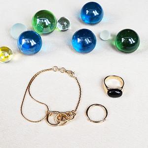 Yukata_ring_bracelet_5