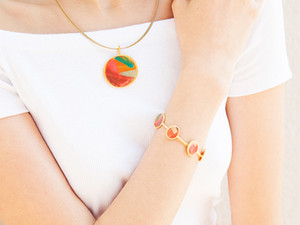 Joidart_eloise_bracelet