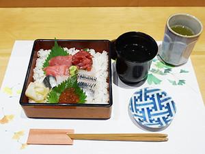 Jinzamomi_4