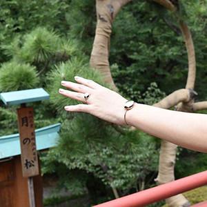 Ring_bracelet