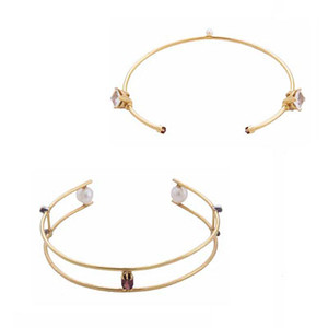 Beatriz_palacios_aw16_bracelet2