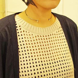 Beatriz_palacios_aw16_necklace1