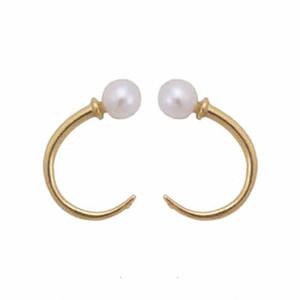 Beatriz_placios_aw16_earrings