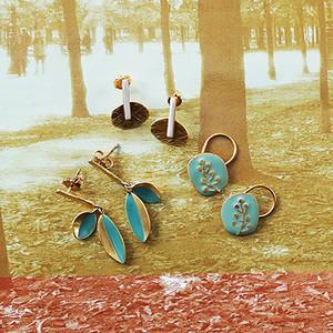 Ja_earrings