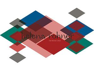 Helenarohner_aw16_0