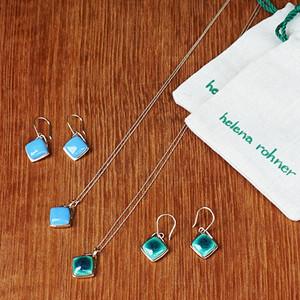 Hr_necklace_earrings
