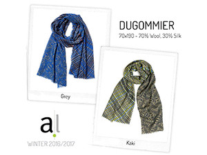 Amet_and_ladoue_aw16_dugommier