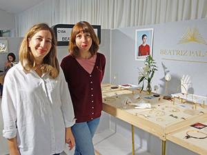Beatriz_palacios_at_premiere_classe