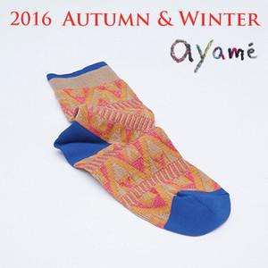 Ayame_16aw_collection_1