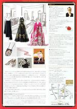 Fashionandinteriordecoration_2