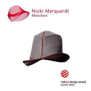 Nicki_marquardt_foldable