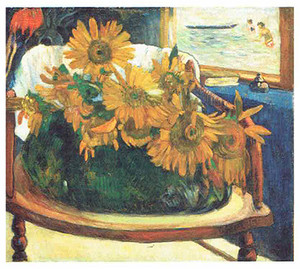 Vangogh_gauguin_3