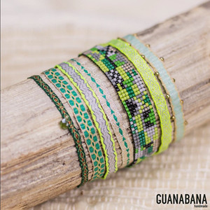 Guanabana_bracelet
