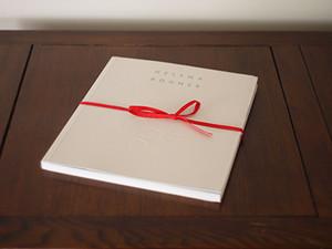 Helenarohner_book