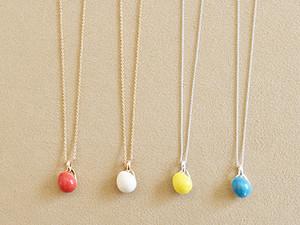Helenarohner_necklaces
