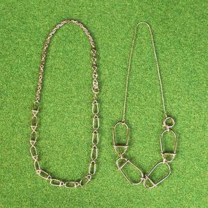 Hr_necklace