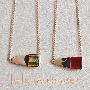 Helena_aw17_1