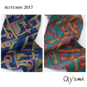Ayame_201708_3