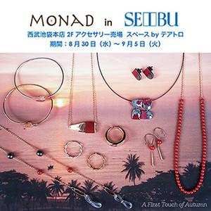 Seibu1708_pop