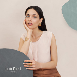 Joidart2017aw_1