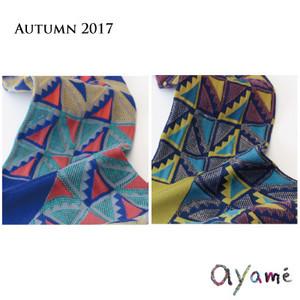 Ayame_201710_2