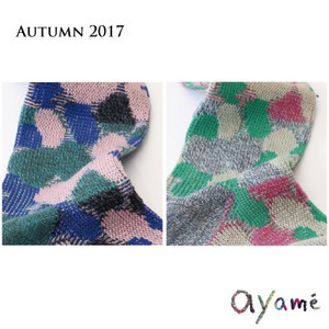 Ayame_201710_3