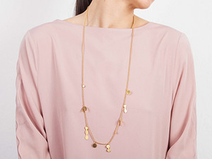 Arp_necklace