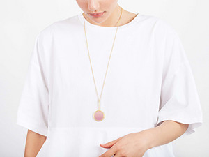 Rever_necklace_2